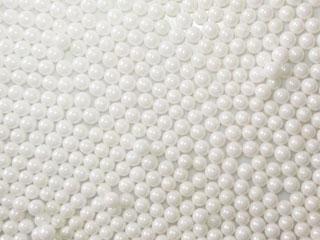 PZG 95氧化锆珠